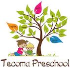 Tecoma Preschool